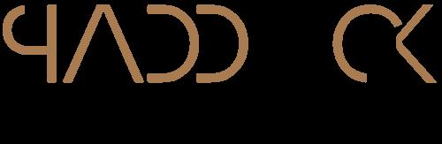Paddock Distribution